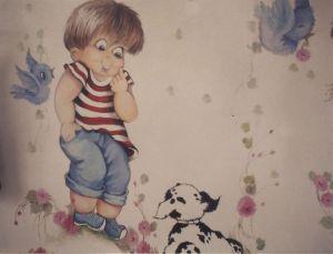 pintura em parede2