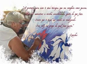 Lourdes_modificato-1